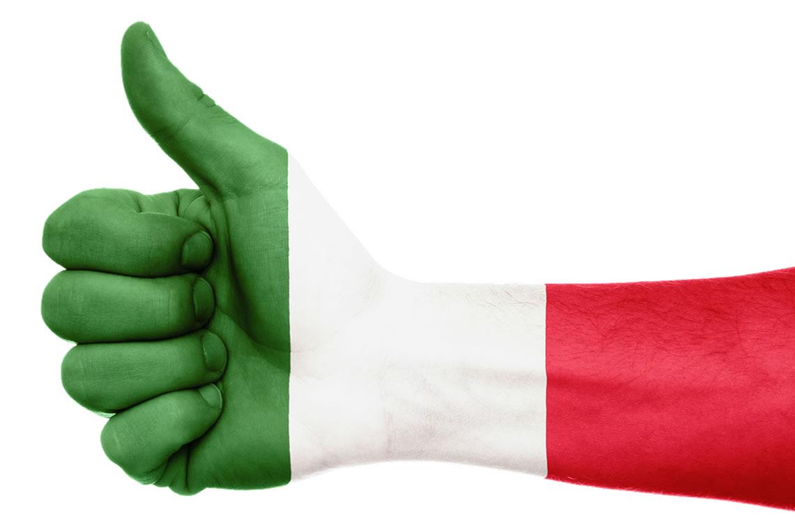 Italiani a Breslavia