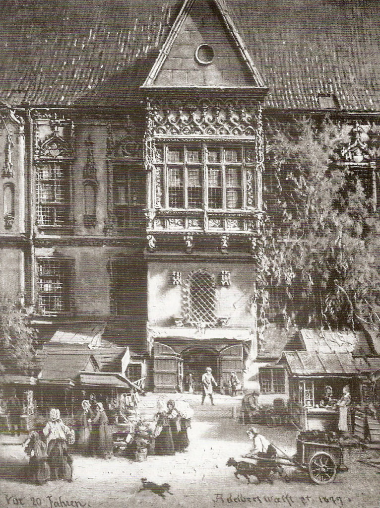 Cantina świdnicka 1859