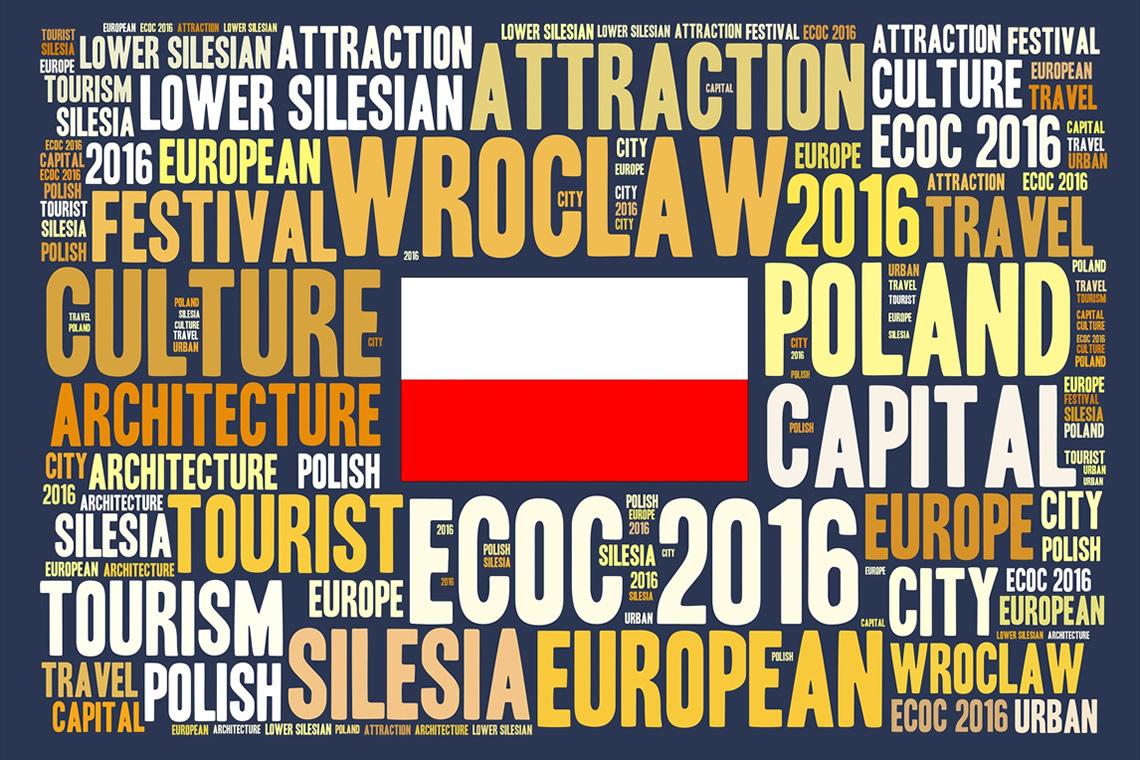 Capitale della Cultura 2016