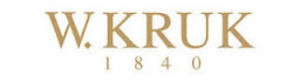 WKruk