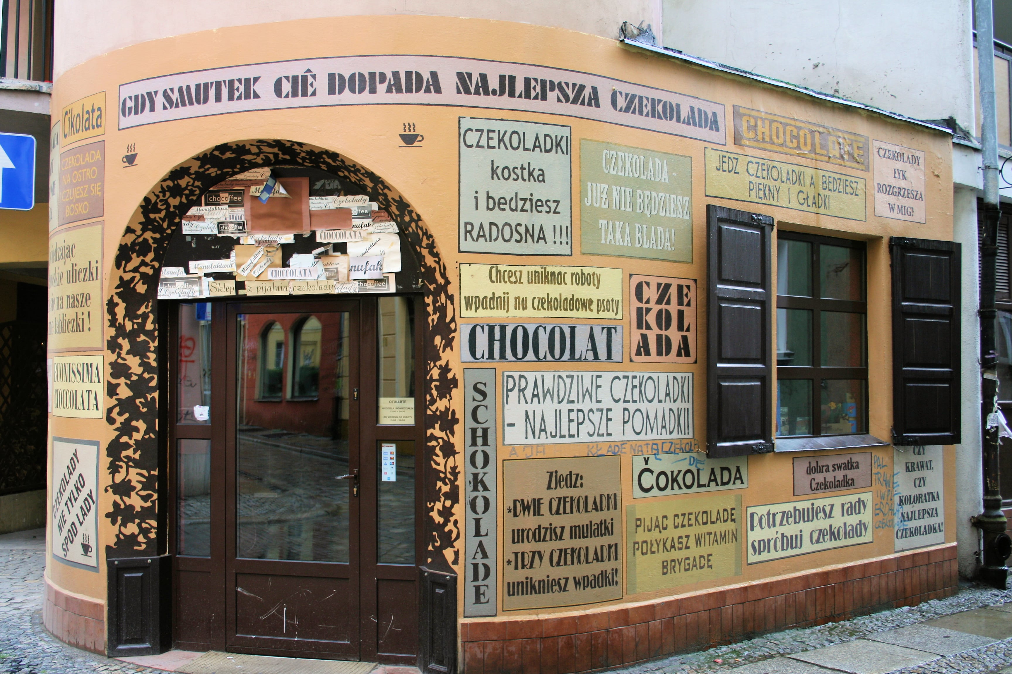 czekoladziarnia-wroclaw